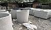 Bán và vận chuyển lắp đặt ống bi bê tông bể phốt tại Lê Văn Lương(0942596368)| dich vu ban ong cong be tong thanh xuan, sua chua nha ve sinh le van luong